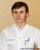 Филипп Иванович Владимиров